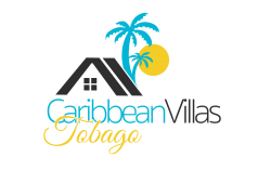 Tobago Villas & Apartments