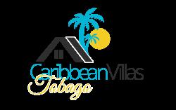 Tobago Villas & Apartments